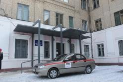 ДТЭК инвестировал 1,5 млн грн в медицинские учреждения Павлограда