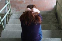 В Павлограде изнасиловали 18-летнюю девушку