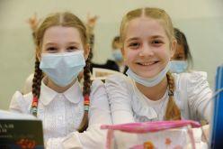 Школы Павлограда закрываются на карантин