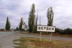 В Вербках жестоко избили и ограбили местного жителя