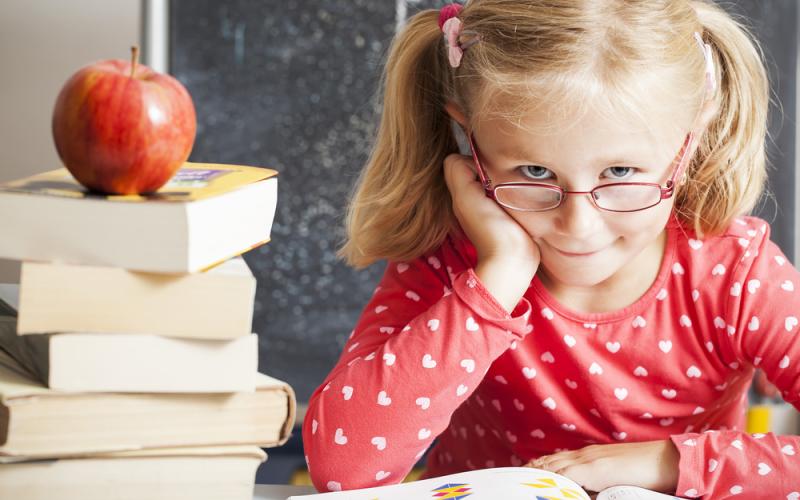 Какие изменения ждут младшую школу уже с 1 сентября?