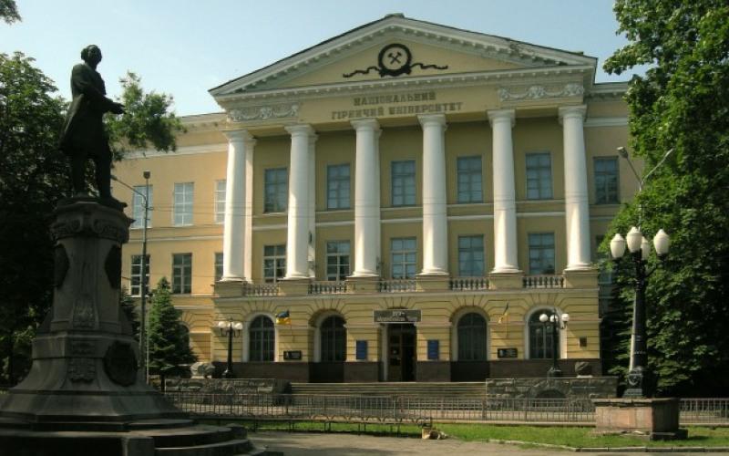 Студентов павлоградского техникума приглашают на избирательный участок