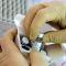 Павлоград начинает запасаться вакциной от гриппа
