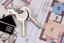 Как изменились цены на квартиры в Павлограде?