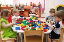 В детском саду Павлограда откроют две новых группы