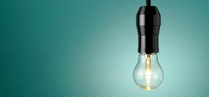 С 1 марта украинцев ждет новое повышение тарифов на электроэнергию