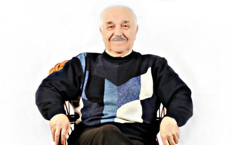 Михаил Мясоутов уже 20 лет мчится на карете из прошлого (ИНТЕРВЬЮ)