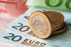 Павлоград ищет европейские кредиты