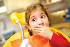 В Павлограде пытаются возродить детские стоматологические кабинеты в школах