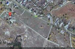 Землю «водозабора», украденную у Павлограда, будут возвращать через суд — мэр (ВИДЕО)