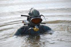 В Павлограде решают судьбу «Аварийно-спасательной-водолазной станции»