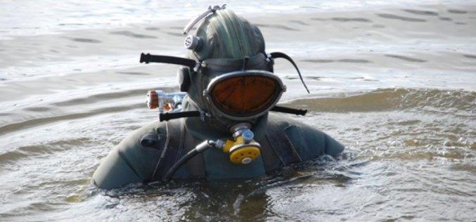 Павлоградские водолазы больше не будут обслуживать другие населенные пункты бесплатно