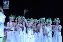 Павлоград покорил шоу-фестиваль «ZaГрай»
