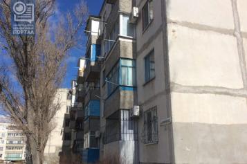 Как в Павлограде ОСМД проводит модернизацию электросетей стоимостью полмиллиона гривен