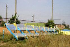 Украинский изобретатель создал дешевую солнечную станцию и предлагает использовать ее в каждом доме (ЧЕРТЕЖИ)