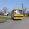 В селах Межирич и Булаховка отремонтировали дороги