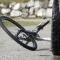 В Павлограде 12-летний велосипедист попал в ДТП