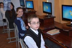 В Павлограде дети атошников будут обучаться на онлайн-курсах