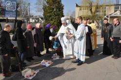 Протоирей Валентин Цешковский рассказал, как правильно отмечать Пасху