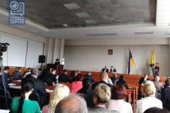 Сессии Павлоградского горсовета теперь транслируются в интернете