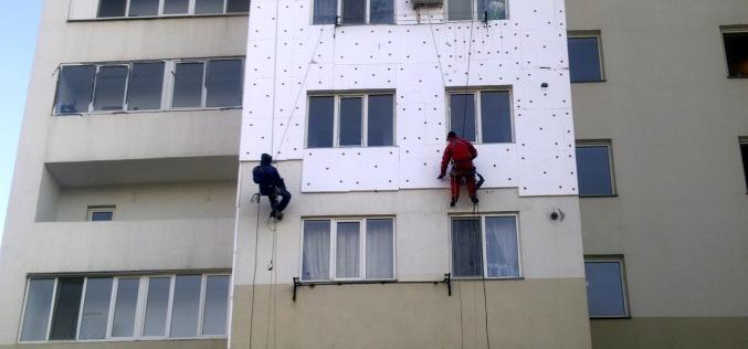 Павлоградским ОСМД будут возмещать проценты по кредитам