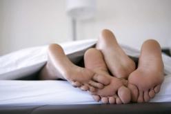 Случайная половая связь — это повод обращения к врачу — венеролог
