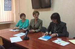 Культурный опыт Павлограда оценили на Всеукраинской конференции