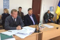 В суде названы причины крушения ИЛ-76 над аэродромом Луганска