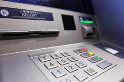 Что происходит с банкоматами и терминалами «Приватбанка»?