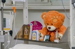 25 деток в Павлограде страдают диабетом