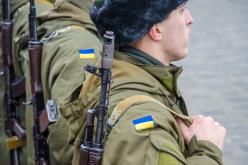 В Павлограде готовятся к весеннему призыву