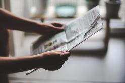 Газета «Западный Донбасс» станет частной