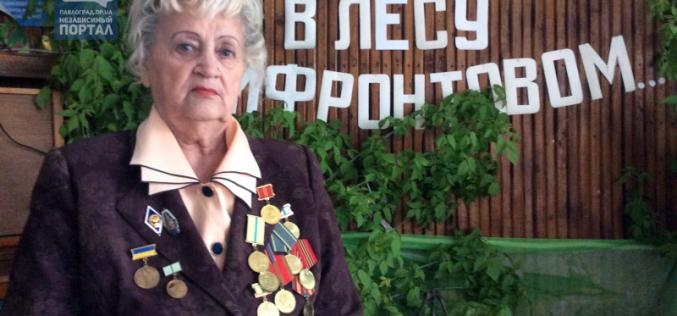Алла Макарова про ужасы блокады Ленинграда: «В 9 лет я весила 16 килограмм… »