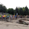В Павлограде начался Велодень (ВИДЕО)
