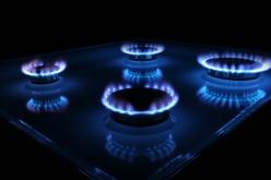 В  некоторых районах Павлограда отключат газ