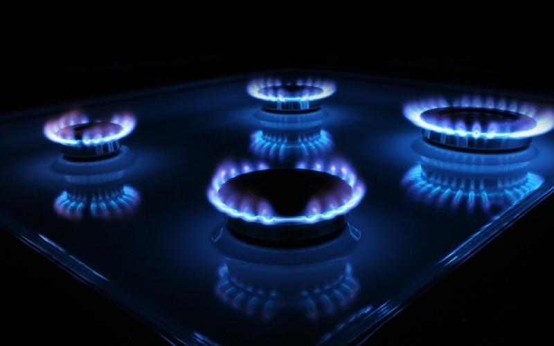 До конца 2017 года газовые счетчики должны быть установлены у всех