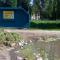 В Павлограде разыскивают владельца «несанкционированного» ларька
