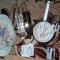 У павлоградского наркодиллера изъяли материалы для изготовления ширки