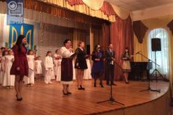 В Павлограде впервые отмечали Международный день семьи