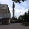 В Павлограде насчитали более 200 пухоносящих тополей