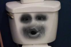Неплательщикам перекрывают канализацию, а от запаха страдают соседи