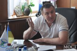 Леонид Шиман: путь от «троечника» до генерального директора Павлоградского химзавода