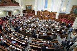 Инвалиды труда Западного Донбасса угрожают Киеву забастовкой и голодовкой