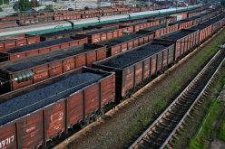 За прошлую неделю бойцам военизированной охраны железной дороги дважды пришлось стрелять