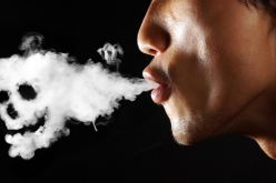 В Павлограде отведут места для курения, в остальных — будут штрафовать