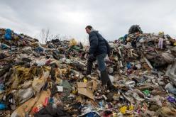 Перспектива: бельгийские инвесторы могут построить в Павлограде мусороперерабатывающий завод