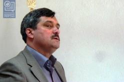В Павлоградском суде продолжают рассматривать «дело Назарова» (ФОТО)