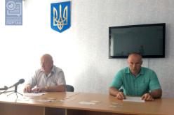 За 8 месяцев в Павлограде изъяли наркотиков на 700 тыс. грн
