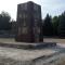 Прощай, Ильич! Постамент памятника Ленину в Павлограде демонтируют на днях