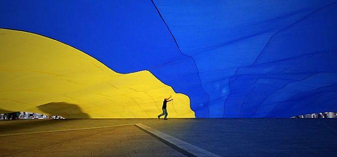 Почти 80% украинцев не доверяют политическим партиям